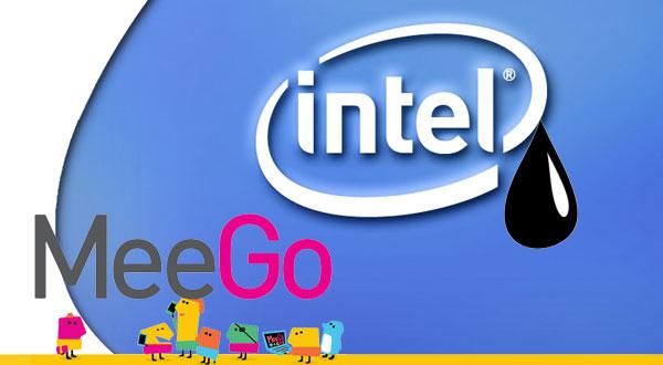 Intel-MeeGo