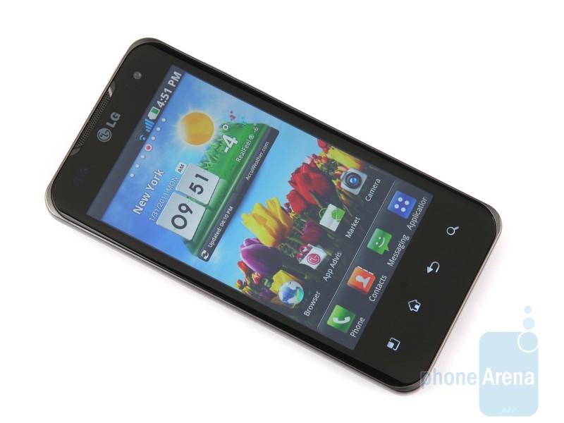 LG-Optimus-2X-Review-Design-01