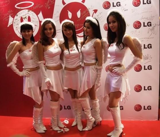 LGBP25