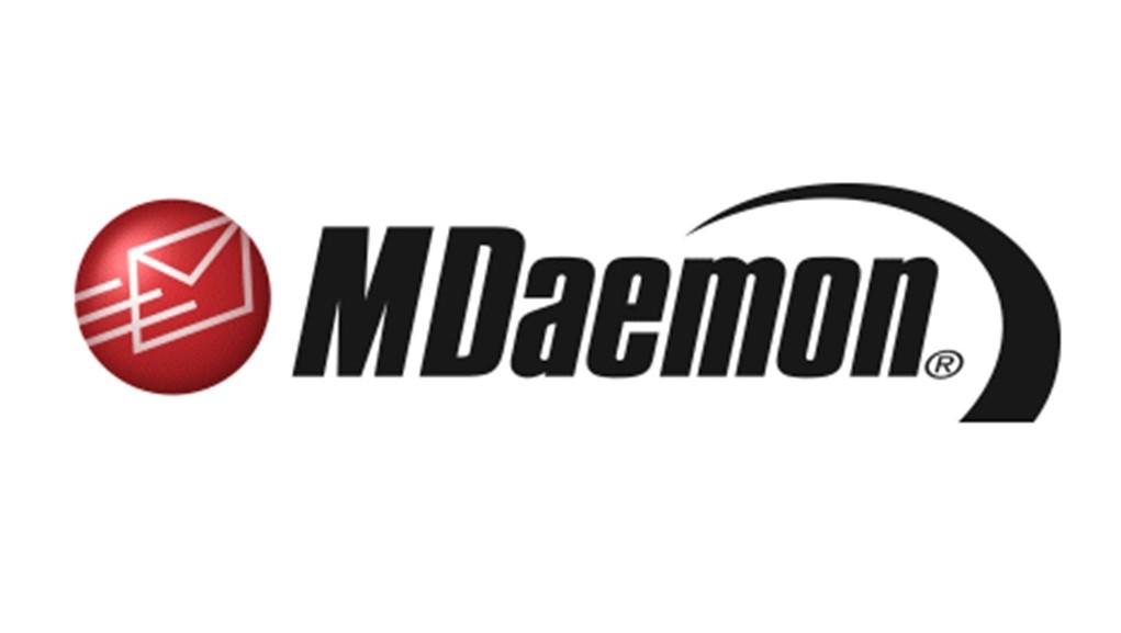 Mdaemon1