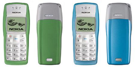 Nokia-1100-1