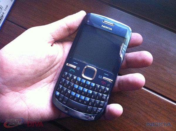 Nokia-C3-7.jpg