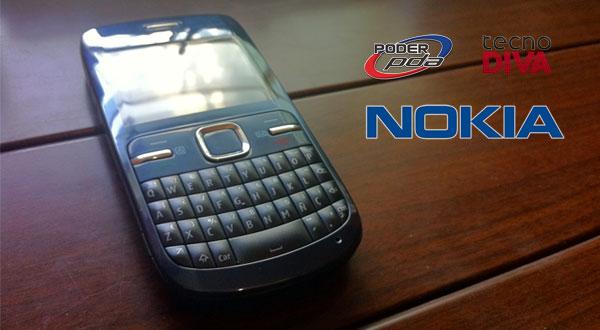 Nokia-C3-Main