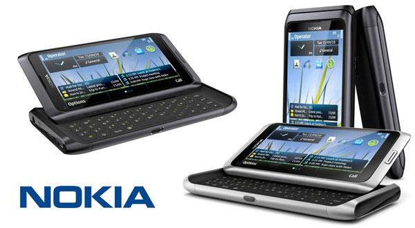 Nokia-E7-Main-PoderPDA