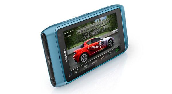 Nokia-Need-for-Speed