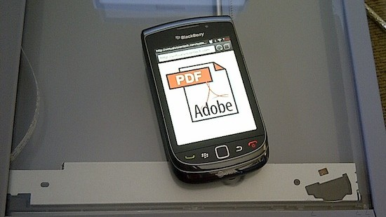 PDF-scanner-blackberry