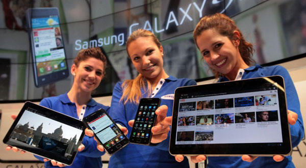 Samsung-Galaxy-S-2-MWC-MAIN