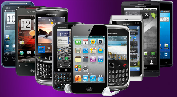 Smartphones-Oferta-Feb-2011-MAIN