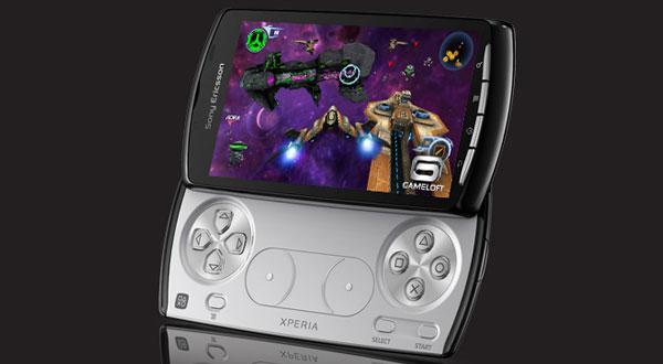 SonyEricsson-Xperia-Play-MAIN