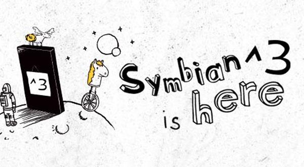 Symbian^3-MAIN