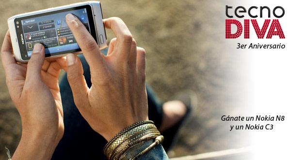 TecnoDiva-Nokia-N8-3er-Aniv