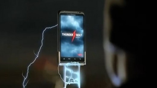 ThunderboltAd-e1298317104519