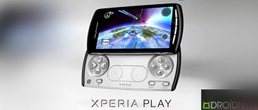 XPERIA-PLAY-VIDEO-OFICIAL