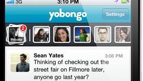 Yobongo-iphone