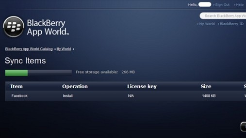 app-world-storefront