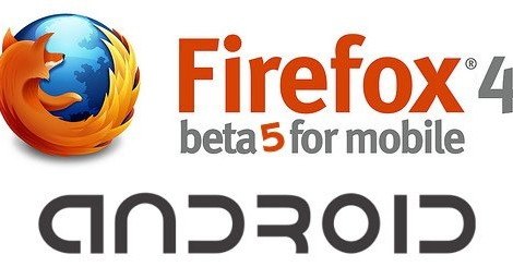 beta-5-de-firefox-4-for-mobile-disponible-para-android-y-maemo