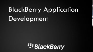 blackberry-development-banner