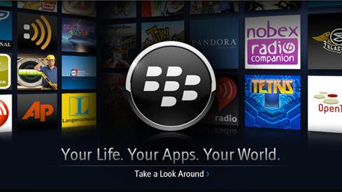 blackberry_homepage_app_world