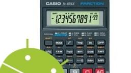 calculadora-cientifica-casio-fx-82-sx
