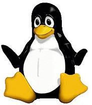 comando_instalar_programa_linux_unix