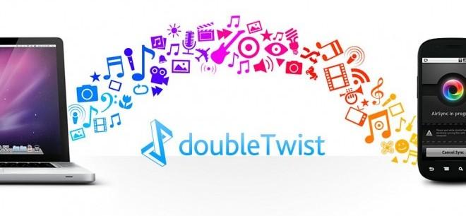 doubletwistairsync-e1297804208236