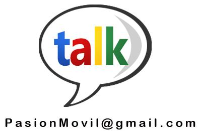 Gmail Poderpda