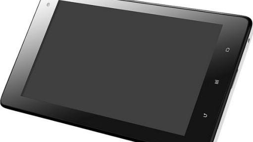 huawei-s7-tablet