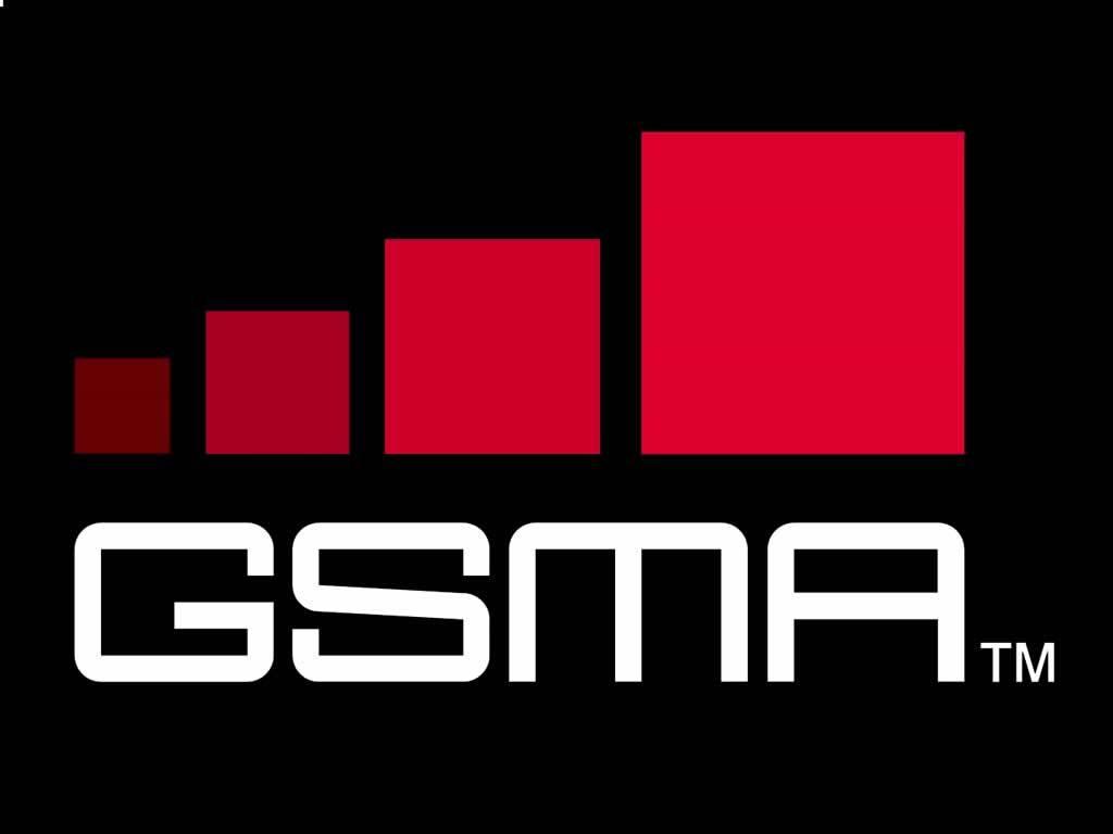 img_121262_gsma-logo