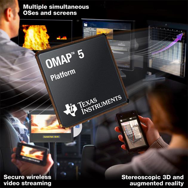 omap5-press-release