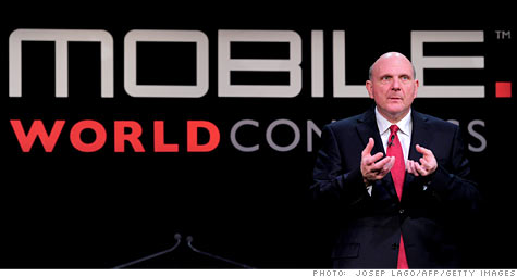 steve_ballmer_mobile_world.gi.top