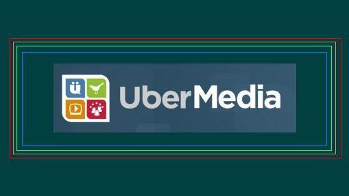 ubermedia2