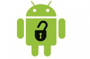 unlock-android