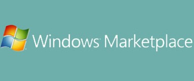 windows-marketplace-windows-mobile