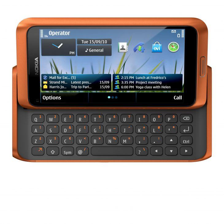 700-nokia-e7_orange