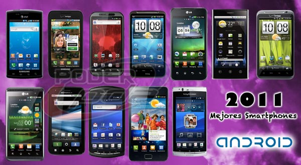 ANDROIDS2011_MAIN