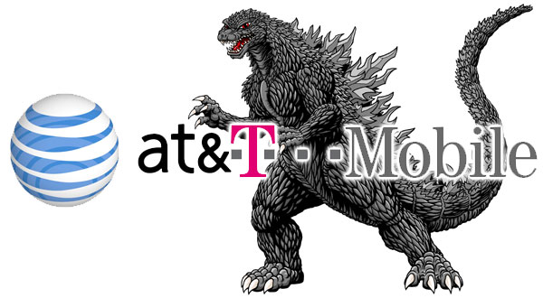 AT&T_T-Mobile-2011