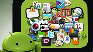 Android-y-Market portada