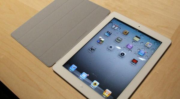 Apple-iPad-2-Foto-MAIN