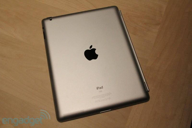 Apple iPad 2 _10