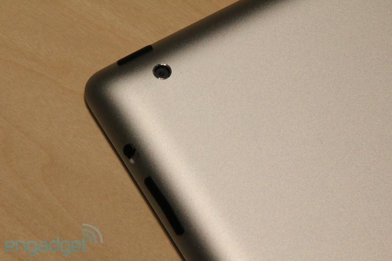 Apple iPad 2 _13
