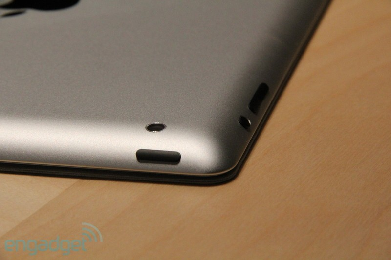 Apple iPad 2 _16