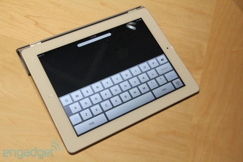 Apple iPad 2 _18