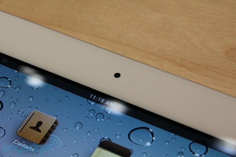 Apple iPad 2 _2