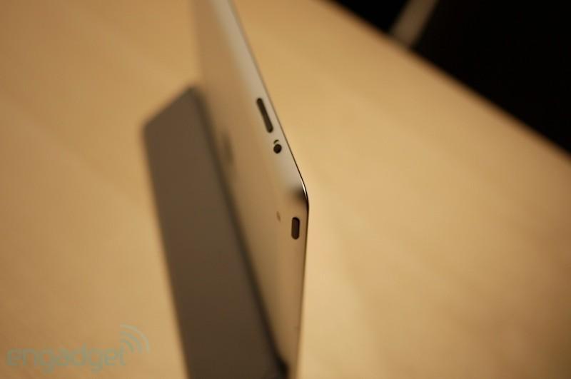 Apple iPad 2 _25