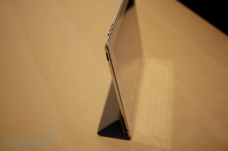 Apple iPad 2 _26