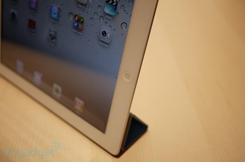Apple iPad 2 _27
