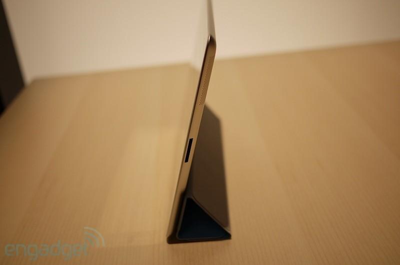 Apple iPad 2 _29
