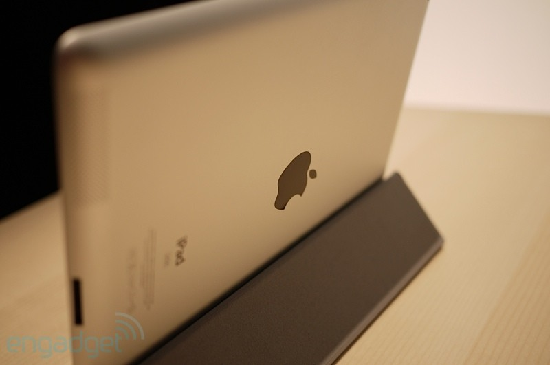 Apple iPad 2 _30