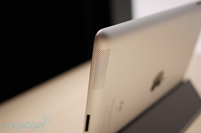 Apple iPad 2 _31