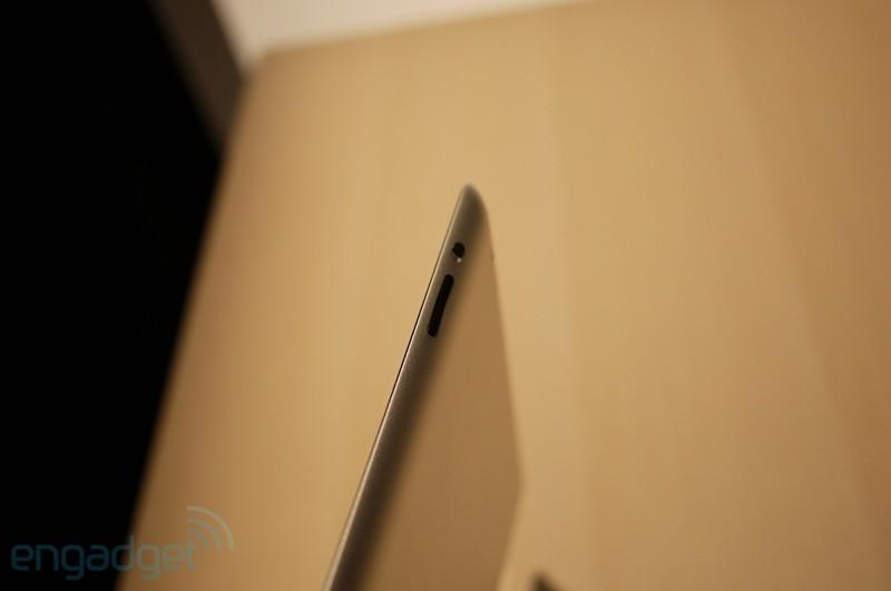 Apple iPad 2 _34